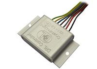 Контроллер ДХО (DRL Driver) V1-1.0 12V