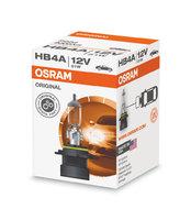 Hb4A  OSRAM 9006XS 51W