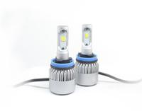 EA LightX S2 H11 8000lm