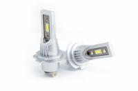 EA LightX E1 H7 3600lm