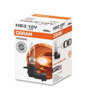 Hb3  OSRAM 9005 60W